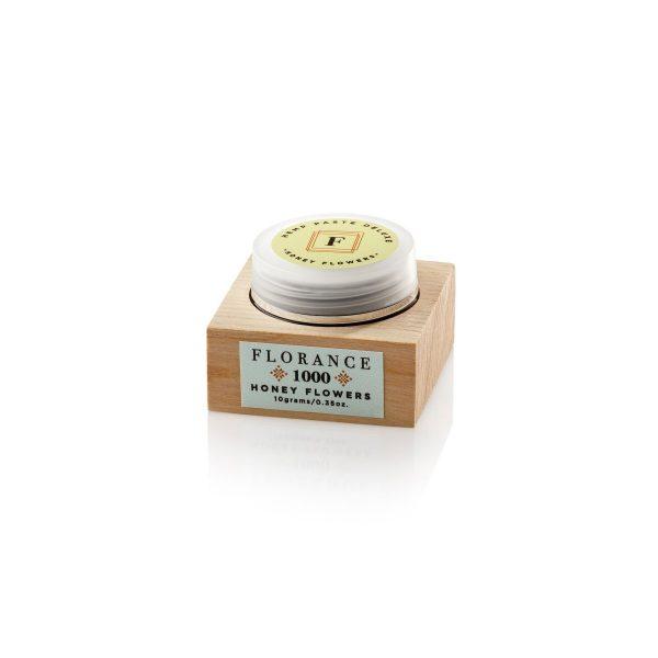 Edible Honey Flowers Hemp CBD Paste 1000