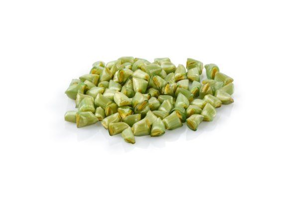Mint Eucalyptus cbd Lozenge